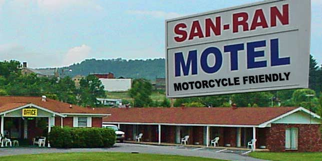 Hotel Motel Recommended For Groups Sanran Robbinsville Nc