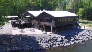 ironworks-grill-tellico-plains