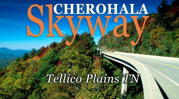 cherohala-skyway-visitor-center